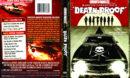 Death Proof (2007) WS UR R1