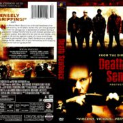 Death Sentence (2007) Unrated WS R1