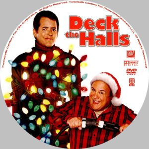deck_the_halls_2006_r1-[cd]-[www.getdvdcovers.com]