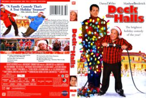 deck_the_halls_2006_r1-[front]-[www.getdvdcovers.com]