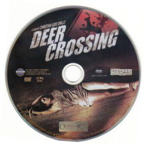 deer_crossing_2012_ws_r0-[cd]-[www.getdvdcovers.com]