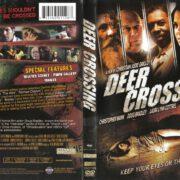 Deer Crossing (2012) WS R0
