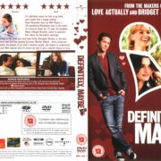 Definitely, Maybe (2008) WS R2