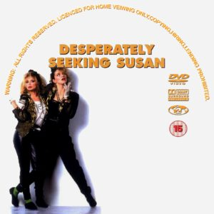 desperately_seeking_susan_1985_ws_r2-[cd]-[www.getdvdcovers.com]