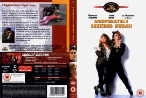 desperately_seeking_susan_1985_ws_r2-[front]-[www.getdvdcovers.com]