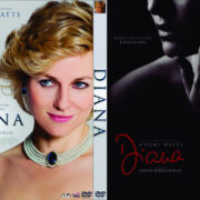 Diana (2013) R1 Custom