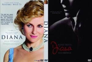 diana_2013_r1_custom-[front]-[www.getdvdcovers.com]