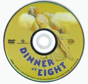 dinner_at_eight_1934_fs_r1-[cd]-[www.getdvdcovers.com]