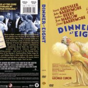 Dinner at Eight (1934) FS R1