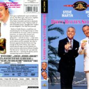 Dirty Rotten Scoundrels (1988) WS R1