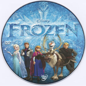 disney-frozen-cd-cover