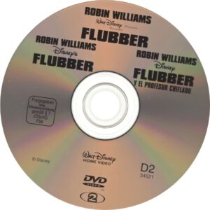 disneys_flubber_1997_r1-[cd]-[www.getdvdcovers.com]