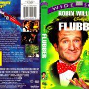 Disney's Flubber (1997) R1