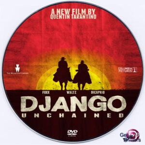 django_unchained-cd1