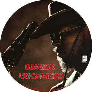 django_unchained_(2013)_R0_Custom-[cd]-[www.getdvdcovers.com]