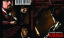Django Unchained (2013) R0 Custom