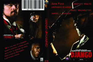 django_unchained_(2013)_R0_Custom-[front]-[www.getdvdcovers.com]