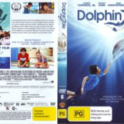 Dolphin Tale (2011) WS R4