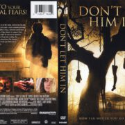 Don't Let Him In (2011) WS R1