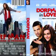 Dorfman in Love (2013) R0 Custom