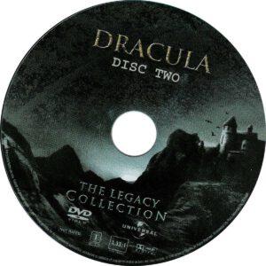 dracula_1931_fs_r1-[cd2]-[www.getdvdcovers.com]