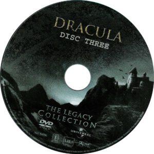 dracula_1931_fs_r1-[cd3]-[www.getdvdcovers.com]