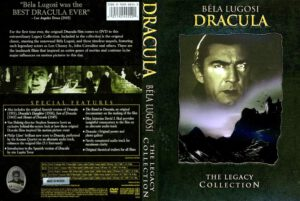 dracula_1931_fs_r1-[front]-[www.getdvdcovers.com]