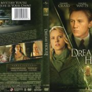 Dream House (2011) R1