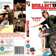 Drillbit Taylor (2008) R2