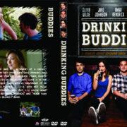 Drinking Buddies (2013) R0 Custom