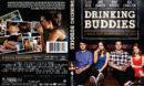 Drinking Buddies (2013) R1