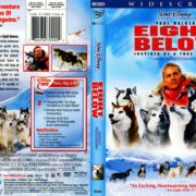Eight Below (2006) WS R1