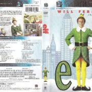 Elf (2003) R1