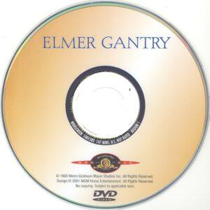 elmer_gantry_1960_ws_r1-[cd]-[www.getdvdcovers.com]