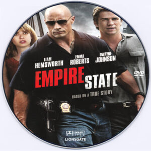 empire_state_2012-cd