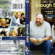 Enough Said (2013) R1