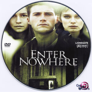 enter_nowhere_2011-cd1