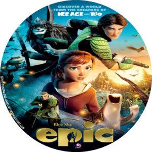 epic_2013_r0_custom-[CD]-[www.getdvdcovers.com]