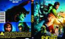 Epic (2013) R0 Custom