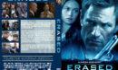 Erased (2012) R1 Custom