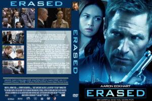 erased final