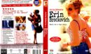 Erin Brockovich (2000) WS R4