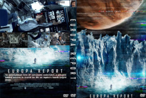 europa_report_2013_r1_Custom-[front]-[www.getdvdcovers.com]
