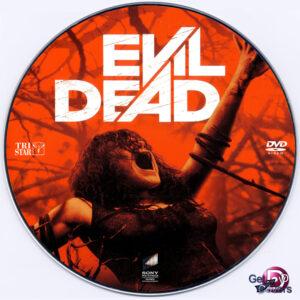 evil_dead_2013-cd1