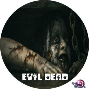 evil_dead_2013_R0-CUSTOM-[CD]-[www.getdvdcovers.com]
