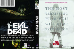 evil_dead_2013_R0-CUSTOM-[front]-[www.getdvdcovers.com]