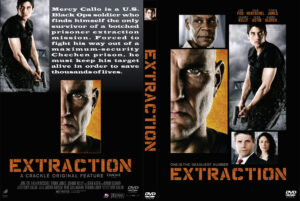 extraction_2013_r0_custom-[front]-[www.getdvdcovers.com]