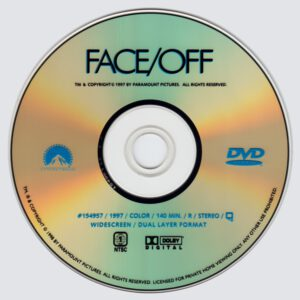 faceoff_1997_ws_r1-[cd]-[www.getdvdcovers.com]
