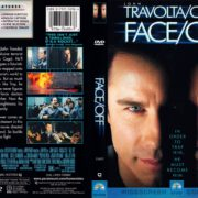 Face/Off (1997) WS R1