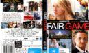 Fair Game (2010) WS R4